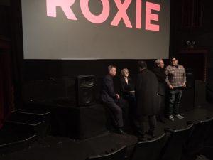 2017_12-19 Roxie Theatre Screening IMG_9473