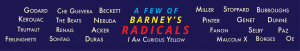 2018_01-21 A Few of Barneys rad