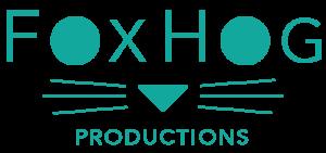 2018_01-21 FoxHog Logo